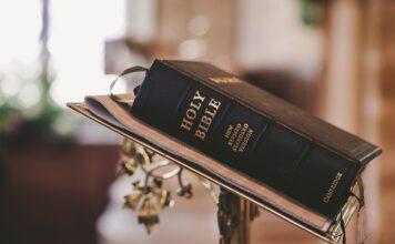 gossip vs gospel