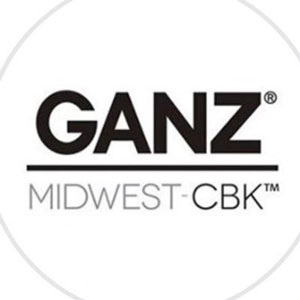 ganz-mwcbk-logo-300x300