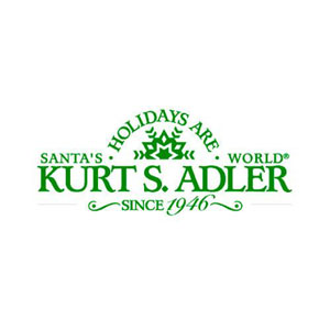 kurt-adler-white-logo-300x300