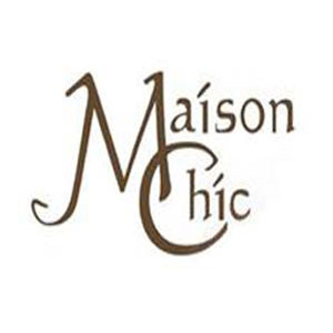 maison-chic-logo-300x300