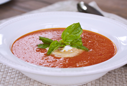 Roasted Tomato Soup-EnglishMeadows