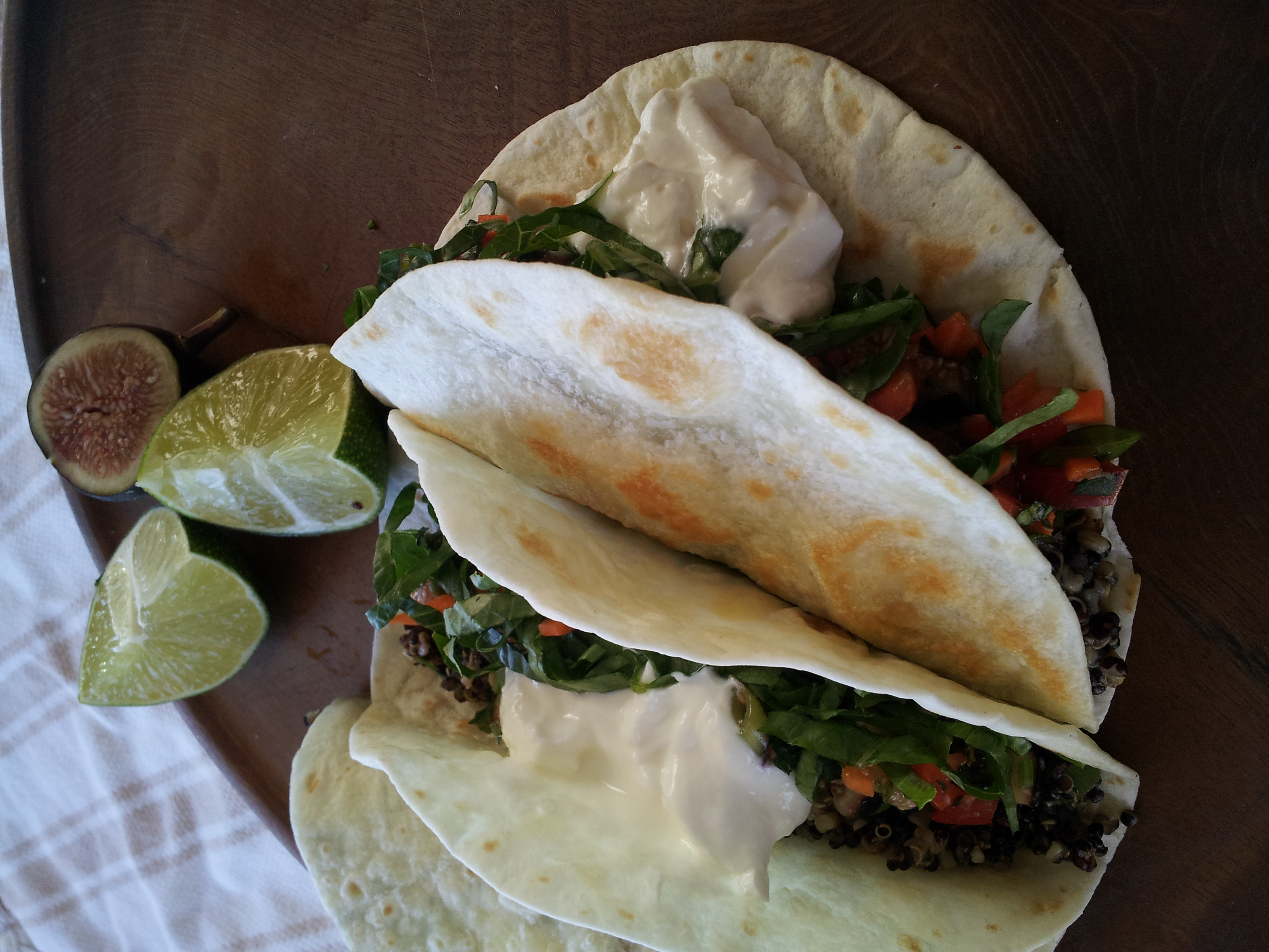 ALTER ECO Indian Inspired Street Tacos - final
