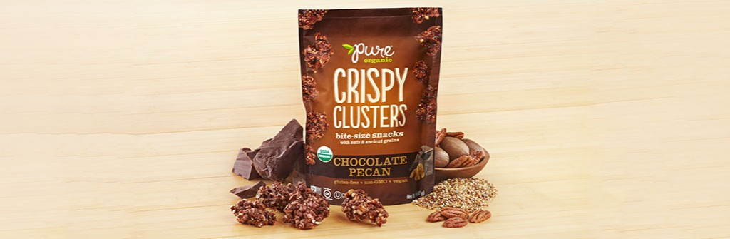 pure_clusterscp_chocolatepeanut