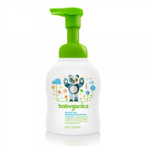babyganics_fragrance_free_foam_hand_sanitizer_3