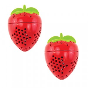 Sassy-Fruit-Infuser-Basket