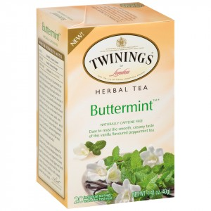 Twinings Herbal Tea_Buttermint