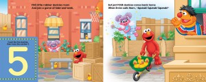 Sesame Street 5 Rubber Ducks_spreads-1