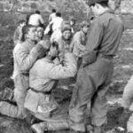 朝鲜志愿军