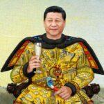 习近平皇帝
