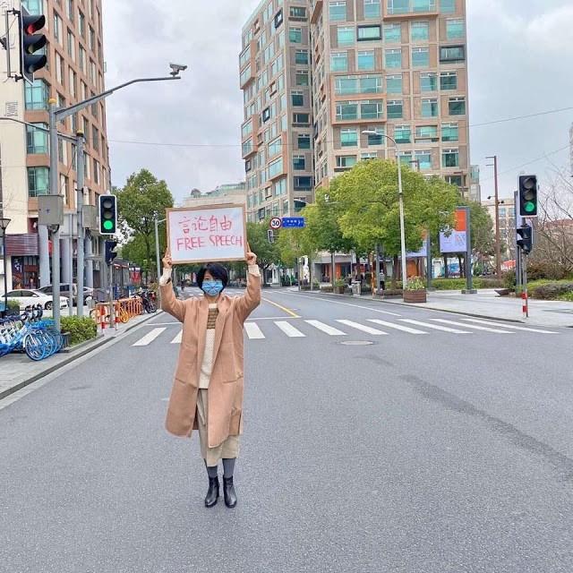 权贵?确诊病例2月22日自武汉来北京