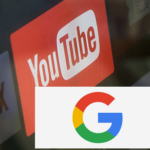 google-youtube