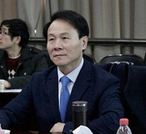 北京大学常务副校长、中国工程院院士詹启敏涉嫌25篇论文造假