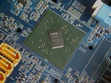 芯片,晶片