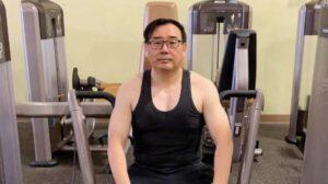 中国将以间谍罪起诉澳籍华裔作家杨恒均