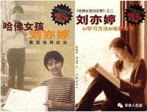 WeChat Image_20210719170055.jpg
