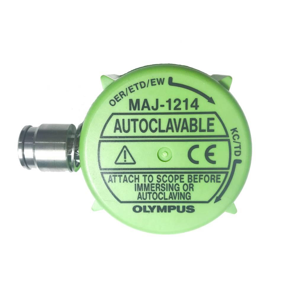 Matlock Endoscopic