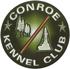 Conroe Kennel Club Logo