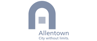 City of Allentown
