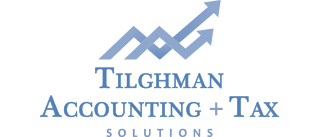 Tilghman Accounting + Tax Solutions