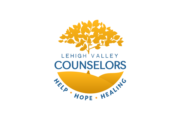 Lehigh Valley Counselors