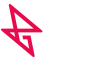 Punch Garage Logo