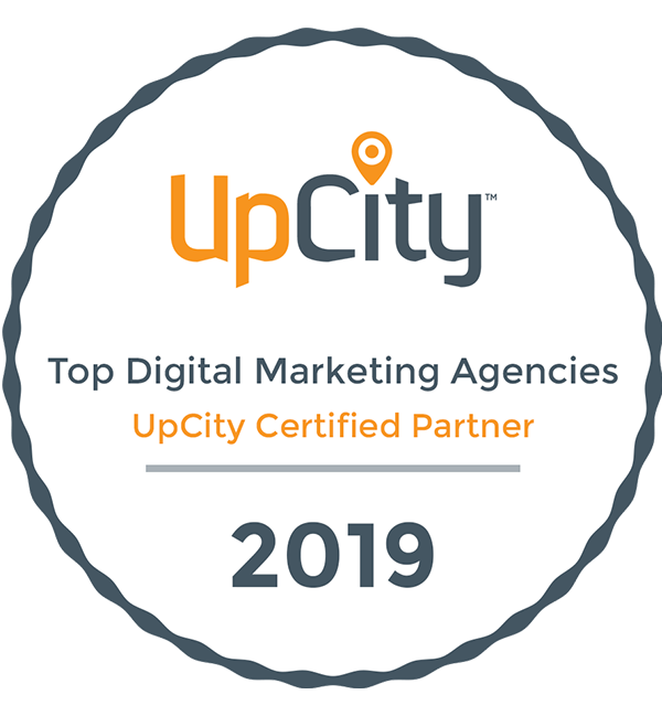Top Digital Marketing Agencies Philadelphia and Lehigh Valley