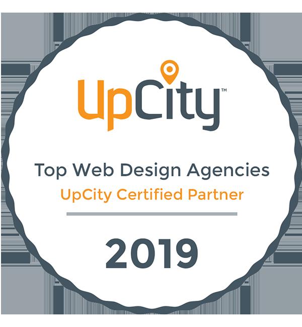 Top Web Design Agencies Philadelphia and Lehigh Valley