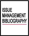 IM-Bibliography