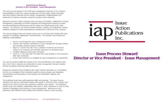 issue_process_steward_icon_slider