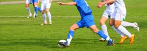 ActiveSoccerSports1
