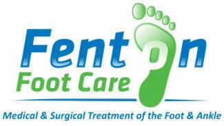 Fenton Foot Care