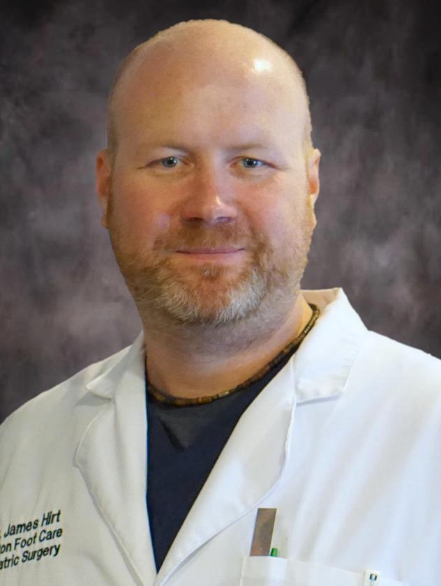 Dr_James_Hirt-DPM