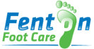 Fenton_Foot_Care_Mobile_Logo