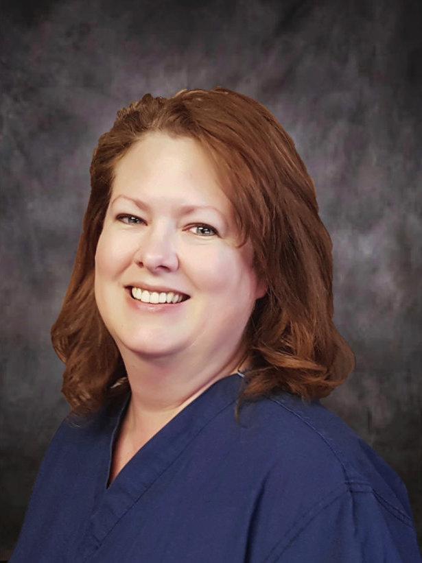 Jenny - Referral & Authorization Specialist