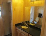 Lakehouse in Minaki 007