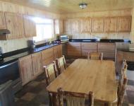 Lakehouse in Minaki 008