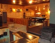 Lodge 6