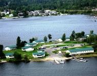 Paradise Park (2)