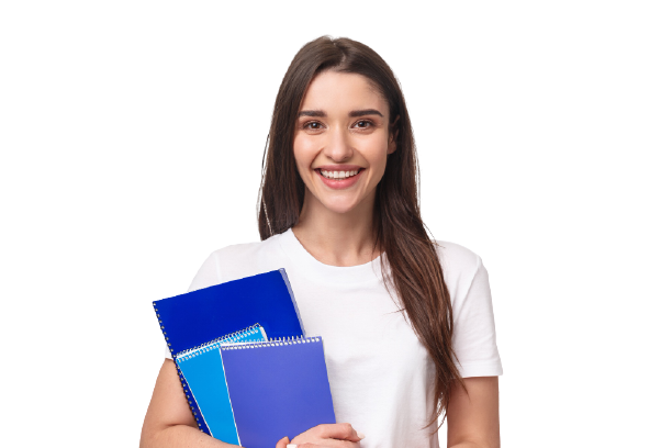 female-student-with-books-paperworks__1_-removebg-preview