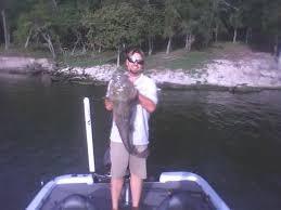 fish13
