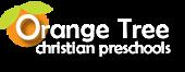 Orange Tree Christian Preschool