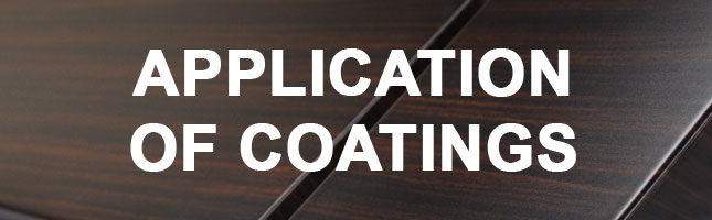 application-of-coatings1