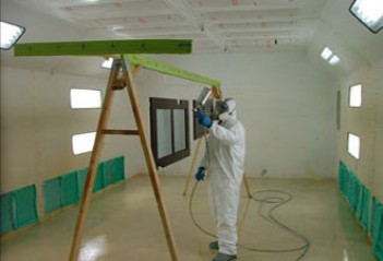"""<a href=""""https://atlantaaviation.com/airline-services/application-of-coatings/""""><h2>Application of Coatings</h2> <p>AAI has years of experience in applying various coatings to refurbished interior parts and also new OEM parts.</p></a>"""