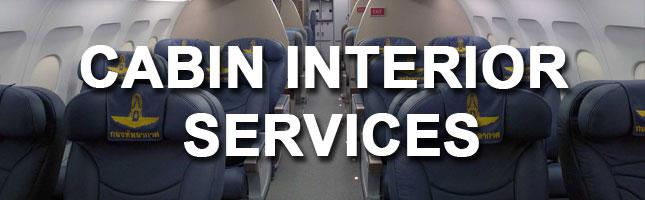 cabin-interior-services