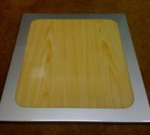 Tray Table ~ https://atlantaaviation.com/gallery/tray-table/