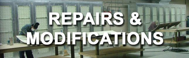 repair-modifications