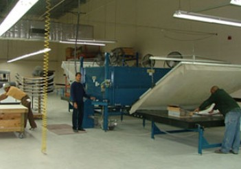 """<a href=""""https://atlantaaviation.com/airline-services/tedlar-covering/""""><h2>Tedlar Covering</h2><p>AAI Tedlar covers sidewall panels, bin doors, and ceiling panels by using our automated computer controlled Tedlar vacuum covering machine.</p></a>"""