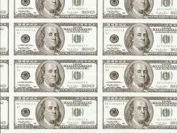 AAI-101-100-Bills