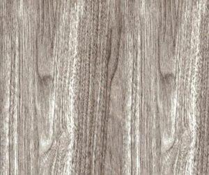 AAI-130-Gray-Wood-Grain