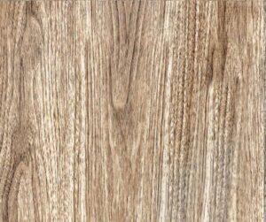 AAI-131-Wood-Grain